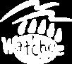 watchee logo